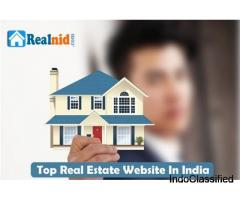 Realnid.com - Top Real Estate Website For Buy-Sale-Rent Properties In India.