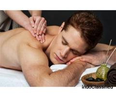 Genuine Spa & Massage Service in Hyderabad