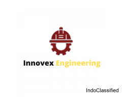 Best Deep Hole Drilling | Innovex Engineering Offer Best Drilling Services