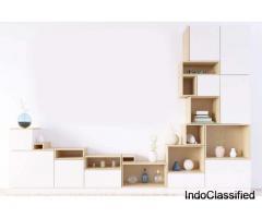 Bestwood pvc foam board kerala|pvc sheet kerala|best wpc board kerala