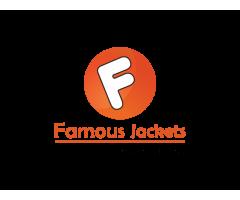 movie leather jackets uk