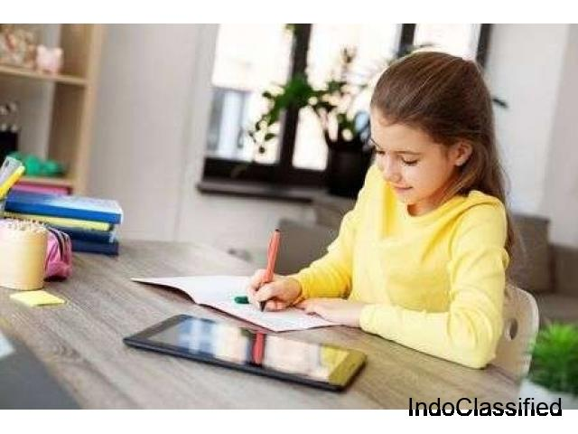 Online Vedic Maths Classes