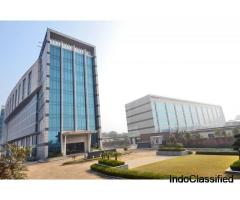 Valuable Commercial Properties in Gurgaon and Mohali