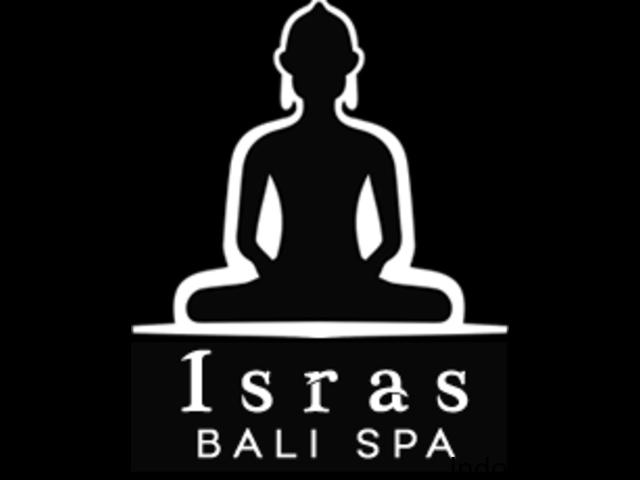 Body Massage in Mysore | Body Massage Center in Mysore