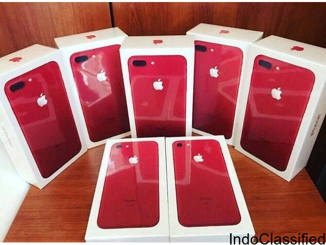 iPhone 7/7 Plus  Samsung Galaxy S8/S8+ WhatsApp: +447459100256