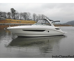 Powerboat Sales Agent Wanted - Wholesale Prices.