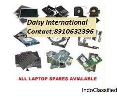 DAISY INTERNATIONAL (LAPTOP REPAIR & PARTS)