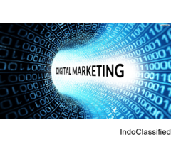 Digital Marketing Course in Ajmer