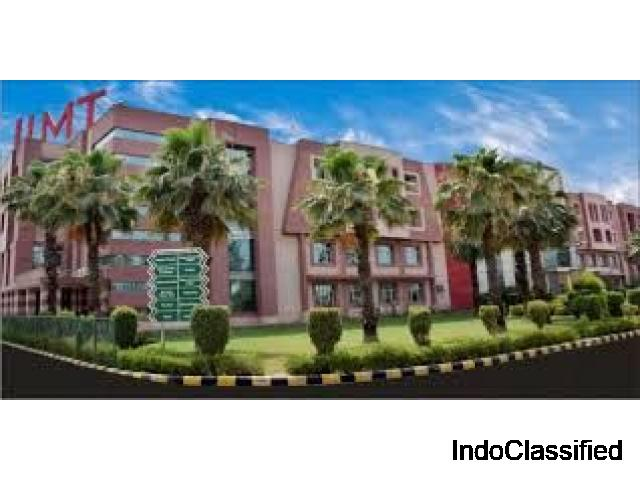 Admissions open in B.Tech Electronics and Communication Engineering