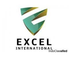Best Brass Electrical Components | Excel International
