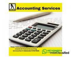VAT Consultants in Dubai | VAT Consultancy Services in Dubai