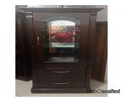 crockery cabinet online