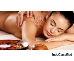 Female to Male Body to Body Massage in Green Park