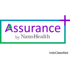 Book Video Consultations With Doctors, Dietitians & Diagnostic Tests At Home | NH Assurance