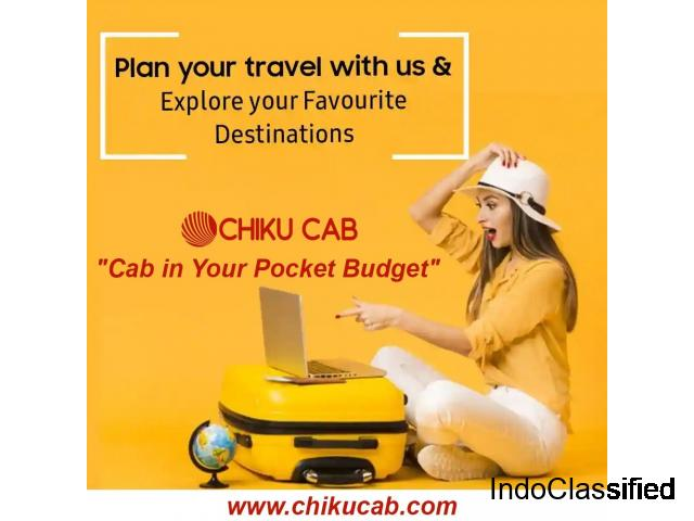 Affordable Option to Travel from Bangalore to Chennai