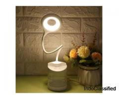 Decor lighting & Accessories - Quickrycart | Decorative Light - Decoration Light