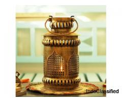 Pooja Room Decoration-Quickrycart.com | Pooja Room Decor | pooja room decoration