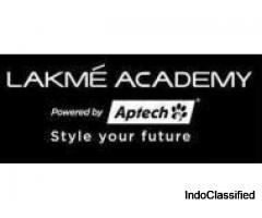 Lakme Academy in T Nagar