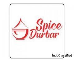 Spice Durbar Restaurant
