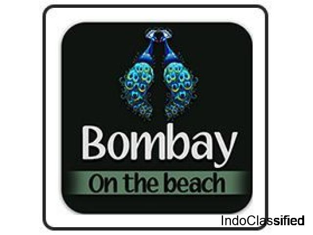 Bombay on the Beach Indian Restaurant