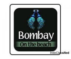 Bombay on the Beach Indian Restaurant