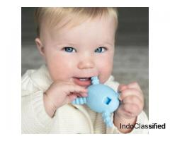 The Molar Magician Teether | Up to 25% Off*
