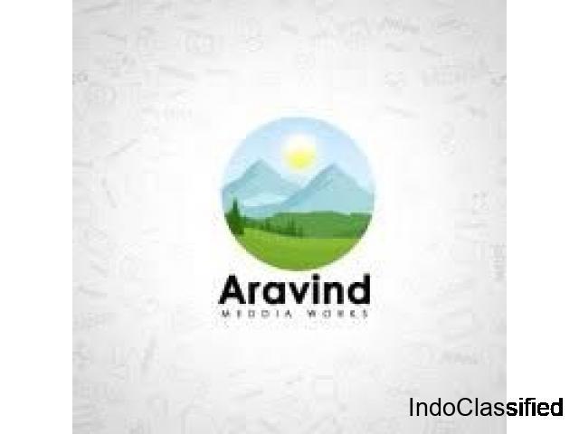 Best Digital Marketing Agency In Vijayawada