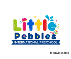 International Preschool and Playschool in Hyderabad, India