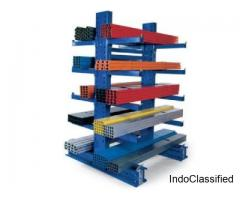 Heavy Duty Panel Rack Manufacturers
