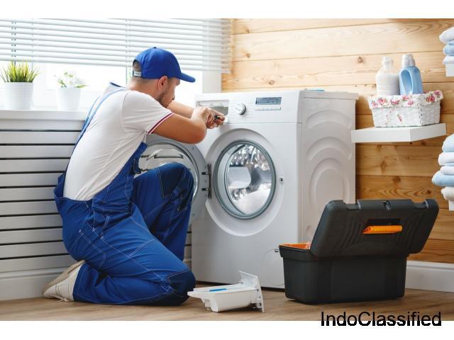 Washing machine services in Ernakulam