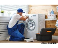 Washing machine services in Ernakulam
