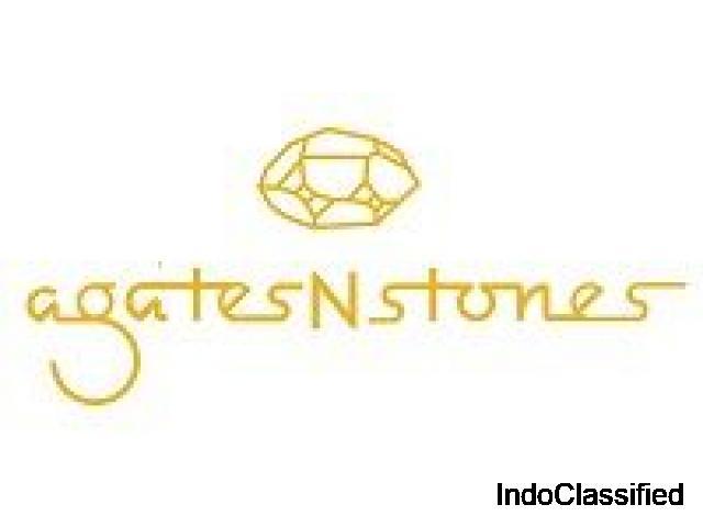 agatesNstones