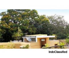 Service Apartments in Chennai near Apollo Hospital Greams Road | Hanu Reddy Residences
