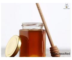 Best Pure Honey To Buy Online At Affordable Rates