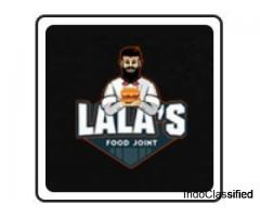Lala's Food Joint Restaurant