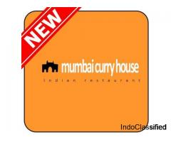 Mumbai Curry House Wantirna South