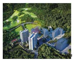 Godrej Woods Noida Properties