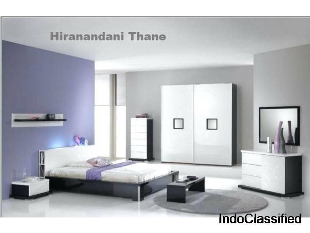 Hiranandani Thane Mumbai New launch Property