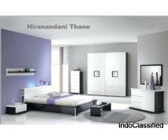 Hiranandani Thane Mumbai New launch Property