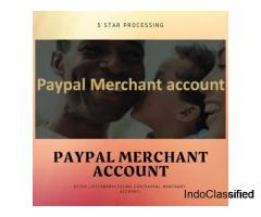 PayPal Merchant Account - Solution To All Your Online Payments