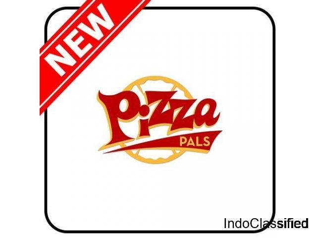 Pizza Pals Keilor East
