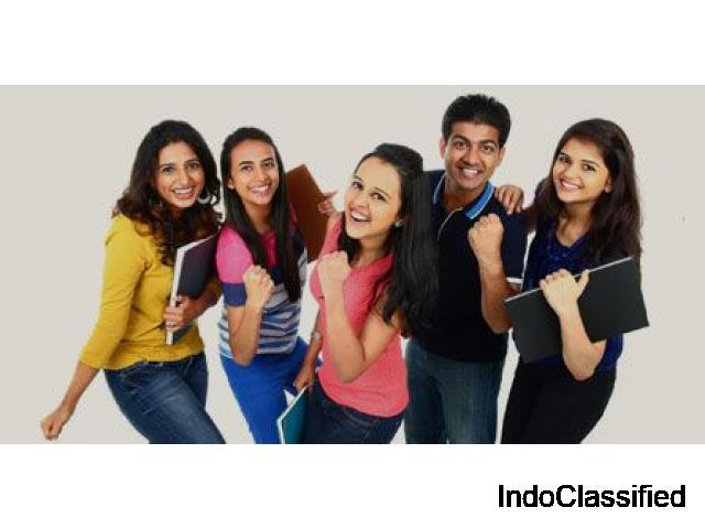 Top IIT JEE Coaching in Patna: Find Them on Adidli.com