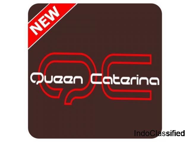 Queen Caterina Pizza e Birra East Melbourne