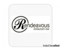 Rendeavous Restaurant & Bar Point Cook