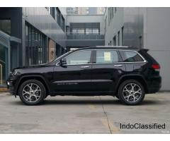 2019 SUV JEEP 4x4 AUTOMATIC JEEP