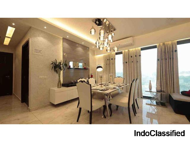Buy Affordable Flats in Express Astra Noida Extension - 1