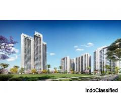 Godrej Woods Sector 43 Noida Apartments
