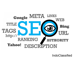 Book Best SEO Services in Bhubaneswar, Call - 7735839265