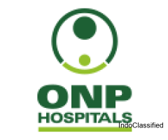 Best IVF Center in pune - ONP Hospitals