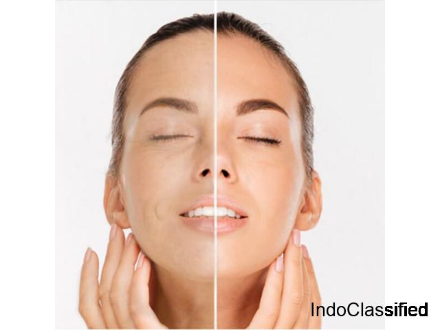 Avail the dermaplaning treatment in Perth and the best beauty salon near Joondalup